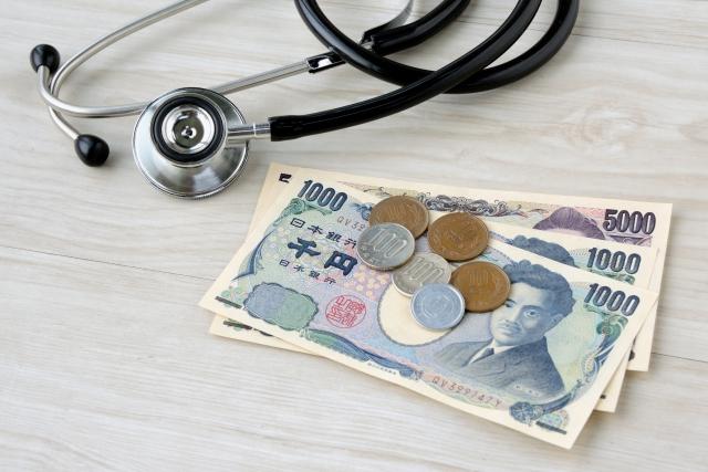 クリニックでのED治療は自由診療!保険適用にできないの?